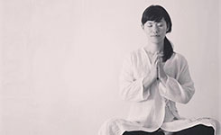 kiyoko.inoue_245x150